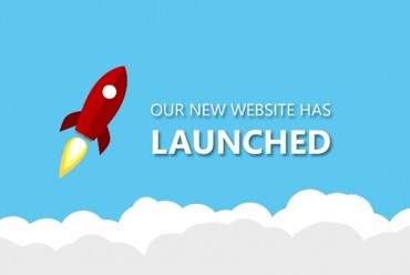 Novi websajt !