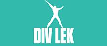 Div Lek