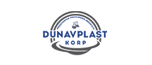 Dunav plast