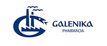 Galenika Farmacija