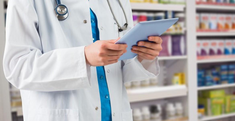 Registracija lijekova i interventni uvoz